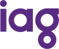 1234px-IAG_Logo.svg.png