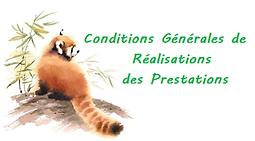Illustration CGRP.png