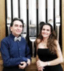 Duo Vivarco.jpg