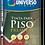 Thumbnail: UNIVERSO PISO PREMIUM