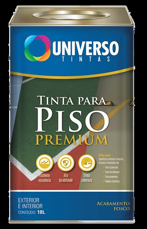 UNIVERSO PISO PREMIUM