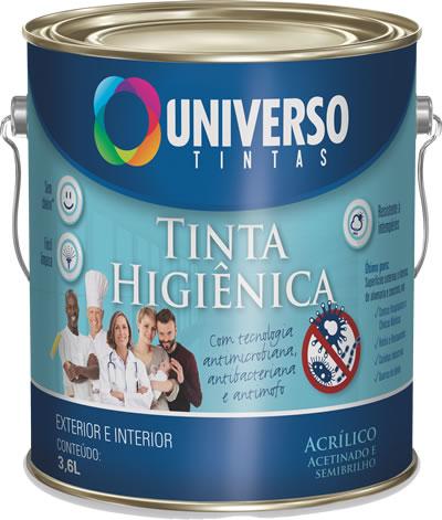 Higiênica_Acrílica_Semibrilho-3