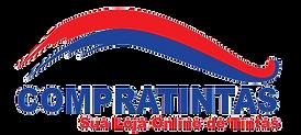 logotipo_compratintas_novo-removebg-prev