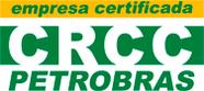 certificados-03.png