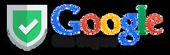 safe-google.png