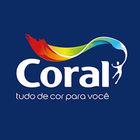 Catálogo Coral, Proteintas
