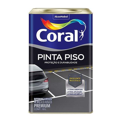 PINTA PISO CORAL