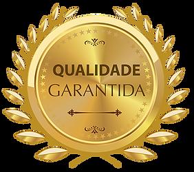 Qualidade garantida.png
