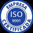 certificados-04.png