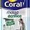 Thumbnail: MASSA ACRÍLICA CORAL