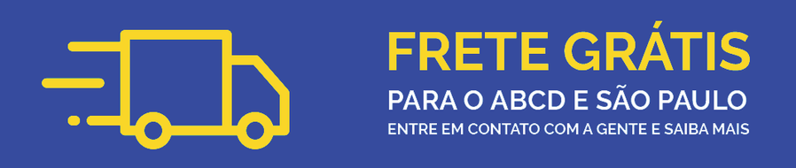 frete gratis 2.png