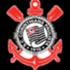 Corinthians.png