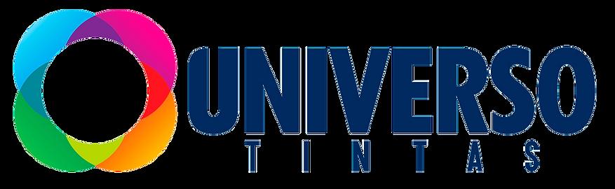 UNIVERSO.png