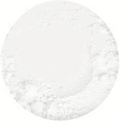 DMI White