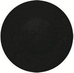 DMI Brown Black