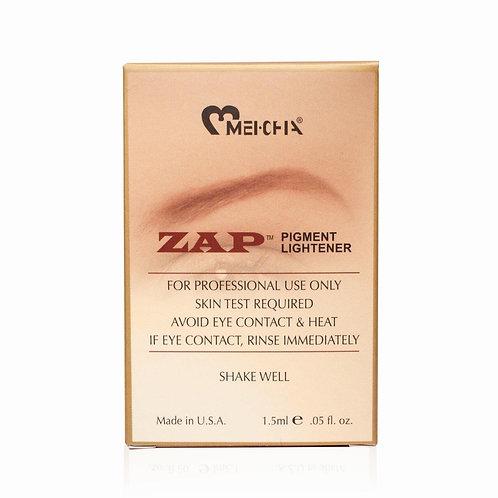 ZAP Pigment Lightener