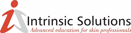 Intrinsic Solutions Logo