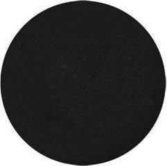 DMI Black #9