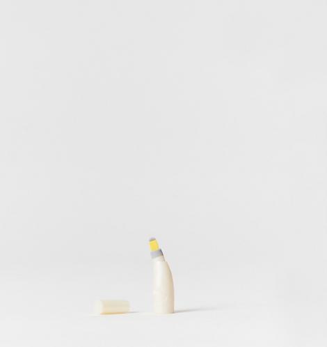 MIDAS #18U Microblade single
