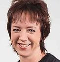 Philippa Crichton