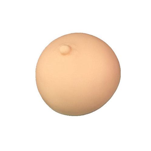 Practice Breast