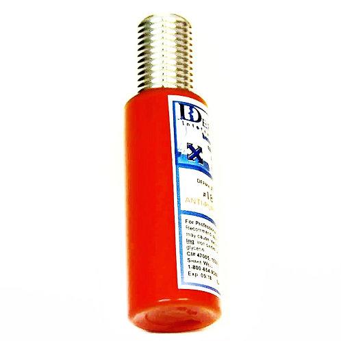 DMI Anti-Purple Lip