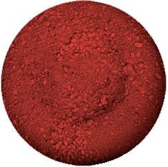 DMI Crimson Red