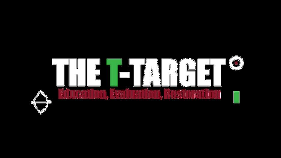 T-Target Still Logo Transparent.png