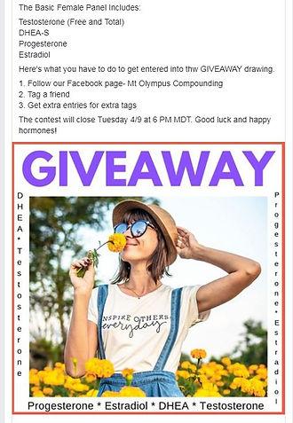 giveaway post.JPG