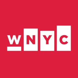 wnyc_square_logo
