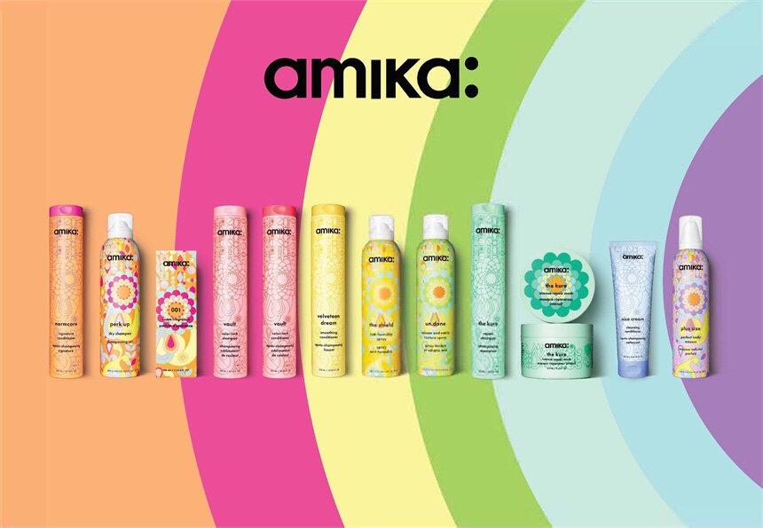 amika pic 2.jpg