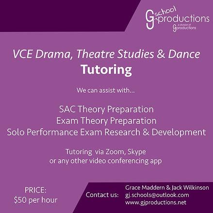Drama TS Dance Tutor Promo 2.jpg