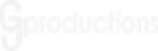 White_Logo_Transparent_PNG.png