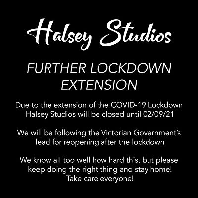 August 2021 Lockdown FURTHER EXTENSION.jpg