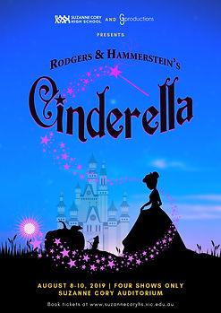 Cinderella Poster V2.jpg