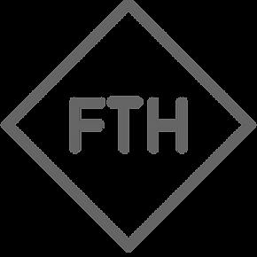 logo fugen eiderstedt (1).png
