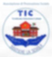 TIMBRO TIC.jpg
