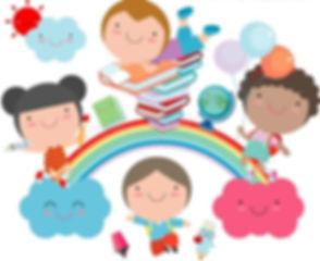 bambini arcobaleno.jpg
