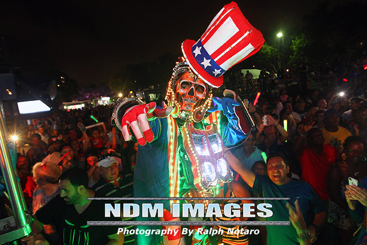 Ralph Notaro07042015Hard Rock fourth Celebration105.jpg