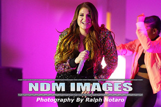 Sunfest 2016 Day 1 with Meghan Trainor and Duran Duran