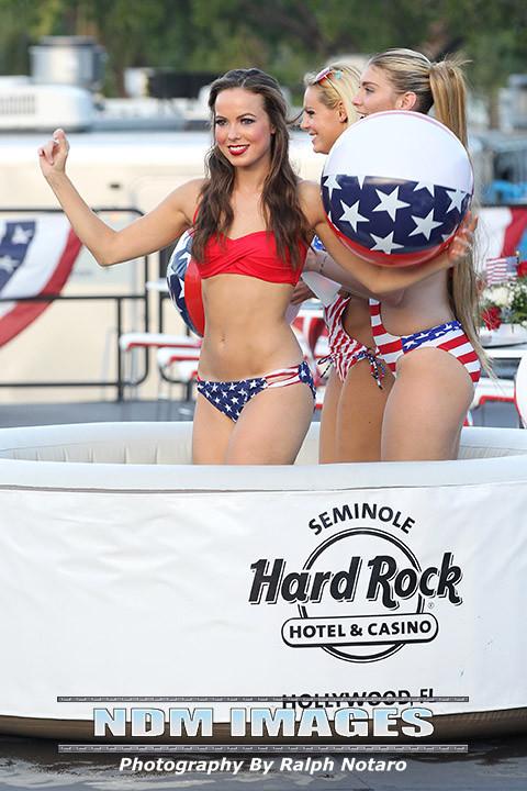 Ralph Notaro07042015Hard Rock fourth Celebration113.jpg
