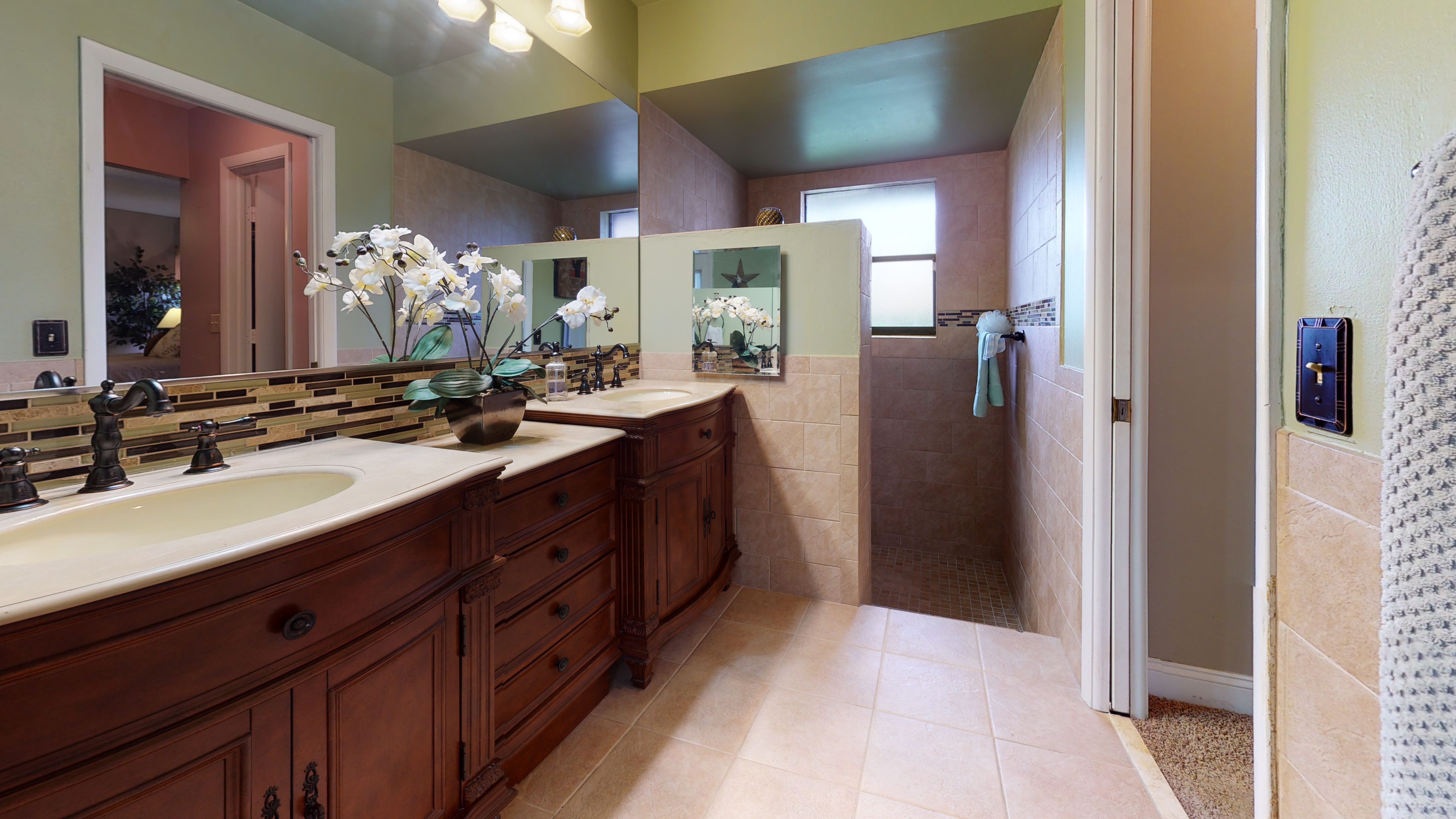 6614-NW-48th-Manor-Coral-Springs-FL-3306