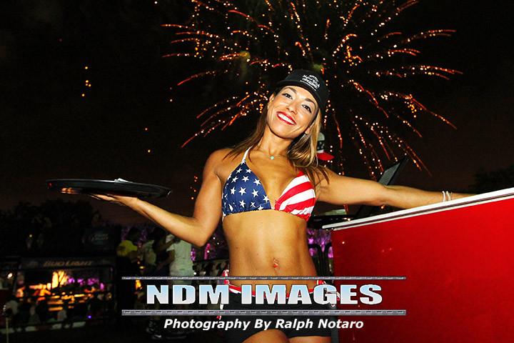 Ralph Notaro07042015Hard Rock fourth Celebration144.jpg