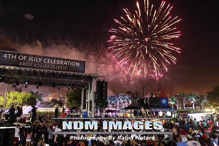 Ralph Notaro07042015Hard Rock fourth Celebration102.jpg