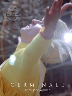 Copy of Germinale-2.png