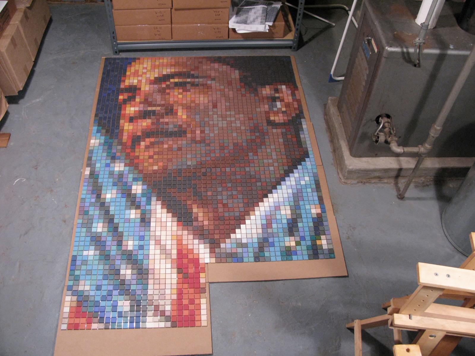obama-studio