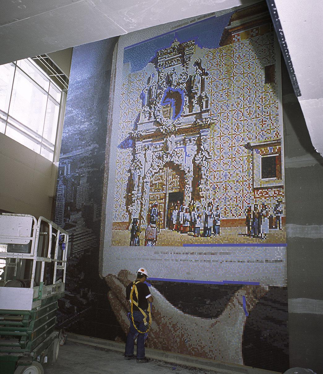 San-Antonio-013