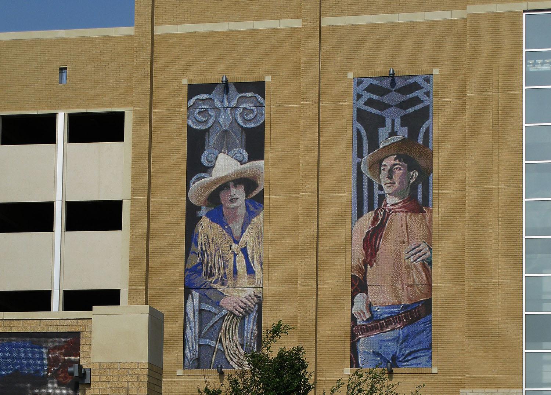 cowboy-cowgirl-horiz-1