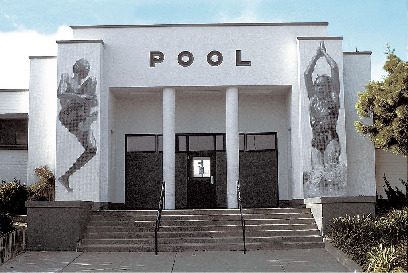 pool.-big