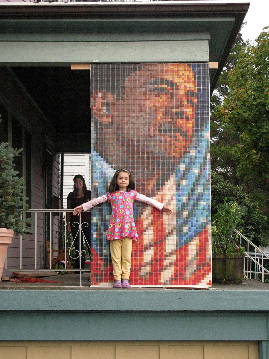 obama-leyla